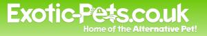 Exotic Pets Discount Code 2020 30 Off Exotic Pets Co Uk Vouchers