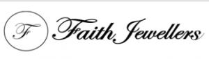 Faith Jewellers Discount Codes