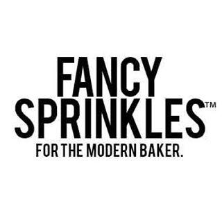Fancy Sprinkles promo code