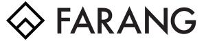 Farang Clothing Discount Code