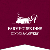 Farmhouse Inns free shipping coupons