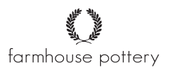 Farmhouse Pottery free shipping coupons