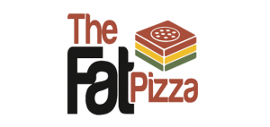 Thefatpizzacouk Discount Code Promo Code 20 Off