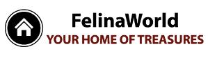 Felina World Discount Codes