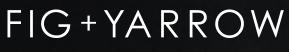 Fig And Yarrow Coupon Code