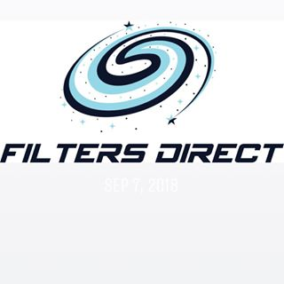Filters Direct Coupon