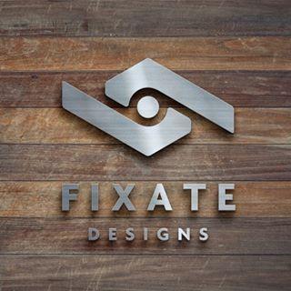 Fixate Designs Promo Codes