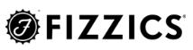 Fizzics promo code