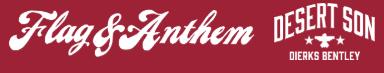 Flag & Anthem Promo Codes