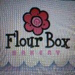 Flour Box Bakery Promo Codes