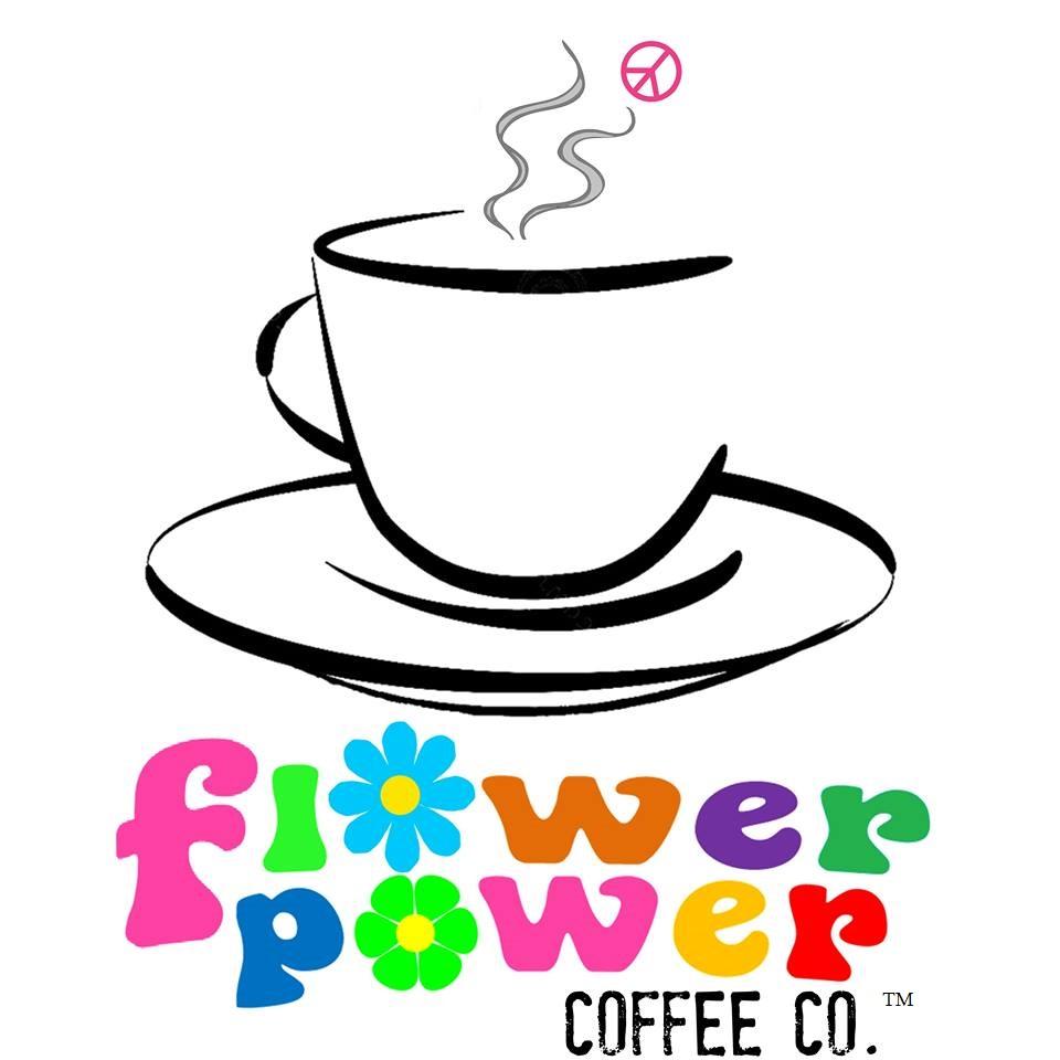 Flower Power promo code