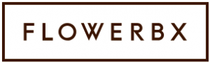 FLOWERBX free shipping coupons