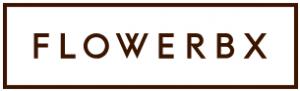 FLOWERBX Discount Codes
