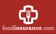 Food Insurance Coupon