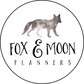 Fox and Moon Discount Code