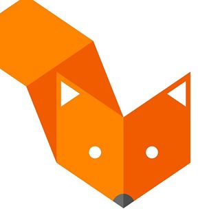 Fox In A Box free shipping coupons