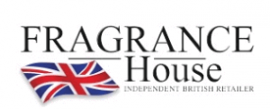 Fragrance House Discount Code