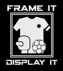 Frame It Display It Discount Codes
