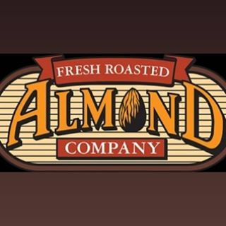 Fresh Roasted Almond Company Coupon