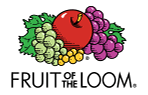 FRUIT OF THE LOOM back to school deals