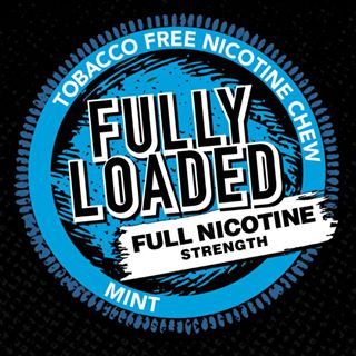 Fully Loaded Chew Promo Codes