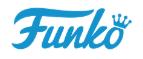 Funko promo code