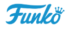 Funko cyber monday deals