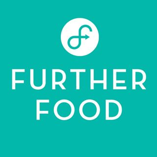 Further Food Promo Codes