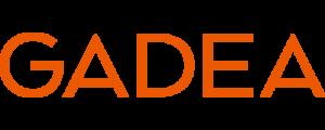 GADEA promo code