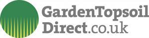 Garden Topsoil Direct