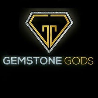 Gemstone Gods Promo Codes