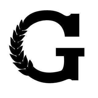 Gentry Garb Discount Code