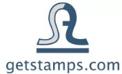 Getstamps.com Coupon