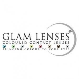 Glam Lenses Discount Codes