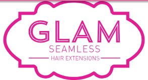 Glam Seamless promo code