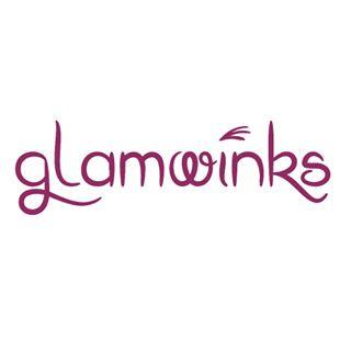 Glamwinks Promo Codes
