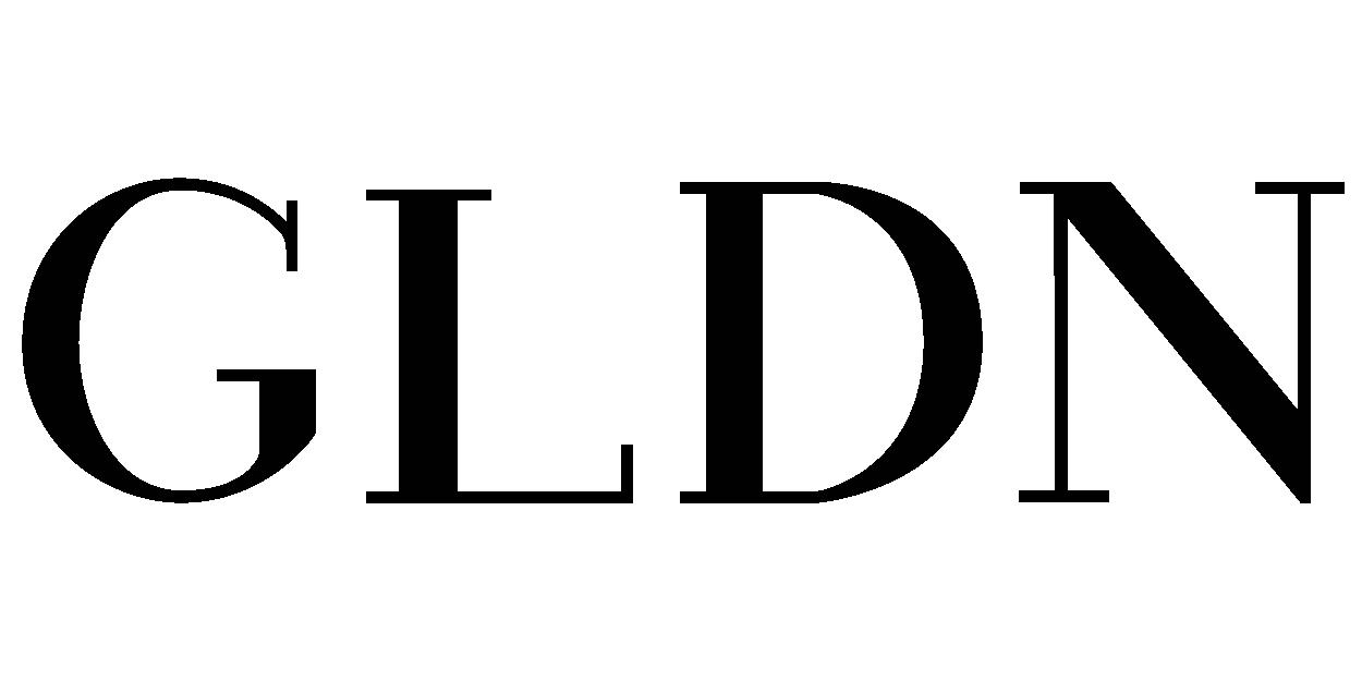 GLDN Promo Codes