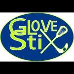 Glove Stix Coupon