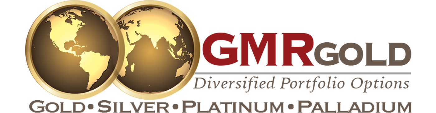 Discount Codes for GMRgold