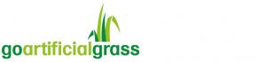 Go Artificial Grass