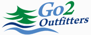 Go2 Outfitters Coupon Code