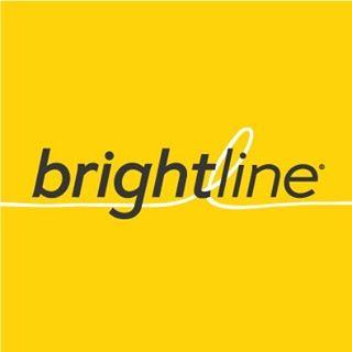 Gobrightline Promo Code