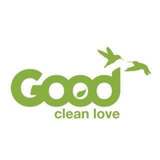 Good Clean Love Coupon