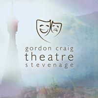 Gordon Craig Discount Code