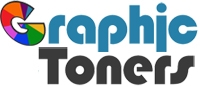 Graphic Toners Coupons