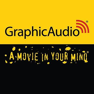 Graphic Audio
