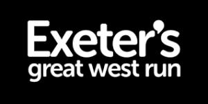 Great West Run Discount Code