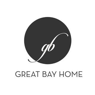 Great Bay Home promo code