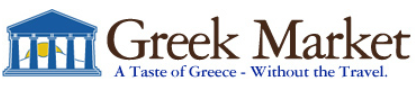 Greek Market Promo Codes