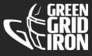 Green Gridiron Promo Codes